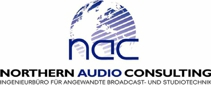 NAC Northern Audio Consulting